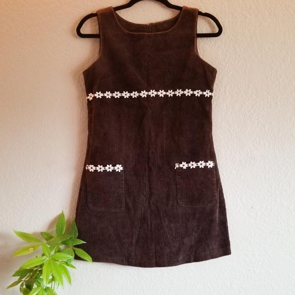 Finesse Dresses & Skirts - Vintage Summer Dress